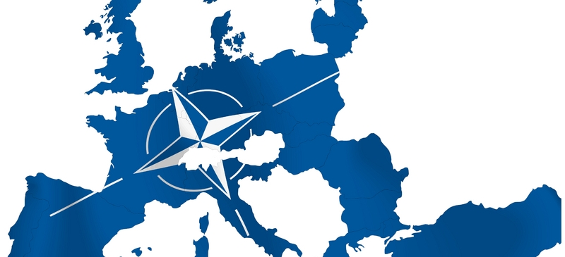 NATO to debate future of nuclear arms in Europe