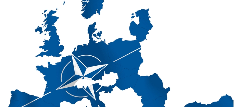 Five NATO states to urge removal of US nuclear arms in Europe spotlight image