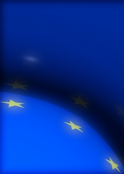 Europe's emerging political union